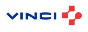 logo-Vinci